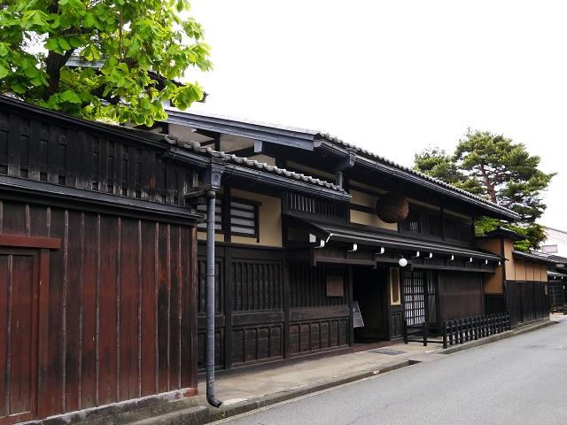 Yoshijima Residence