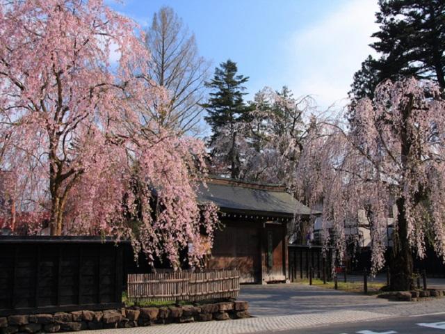Kabazaiku Museum