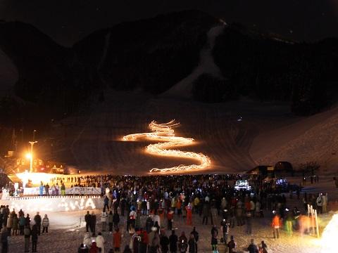 9-6冬の灯明夜祭り2