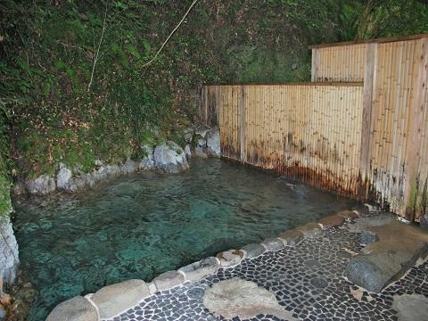 大沢温泉2