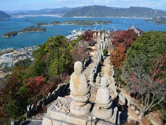 Mount Hiratakiyama