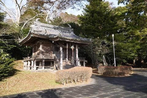 福浦島 (3)