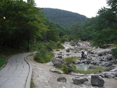 西の河原3