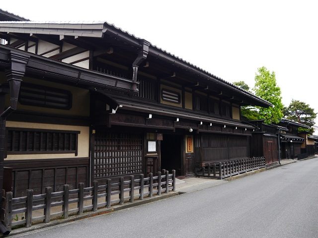 Kusakabe Folk Art House