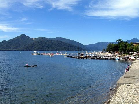 中禅寺湖3