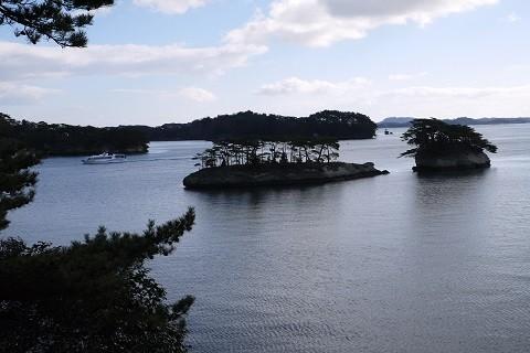 雄島 (2)