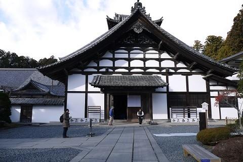 瑞巌寺 (2)