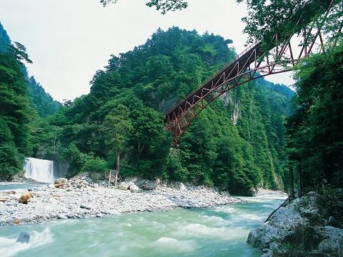名剣奥釣橋1