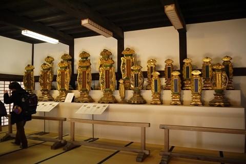 瑞巌寺 (3)