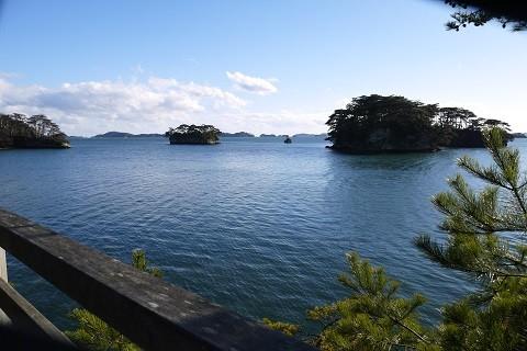 福浦島 (2)