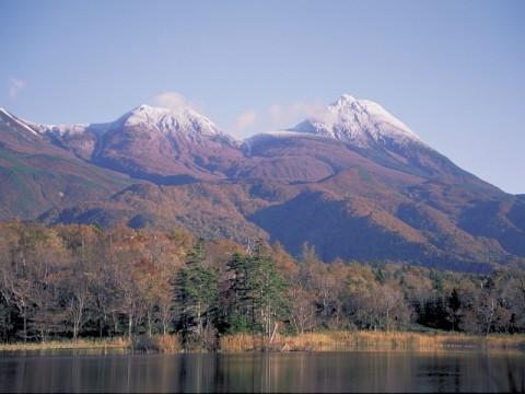 斜里・五湖 (2)