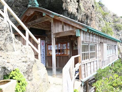 -石室神社 (5)