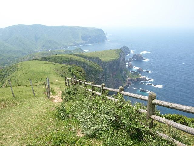 Oki Islands