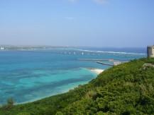 Kurima Island