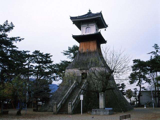 Takatoro