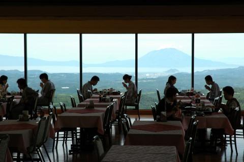 旅行人山荘 (4)