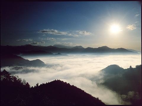 国見ケ丘2