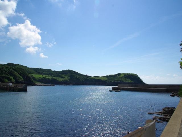Uku Island
