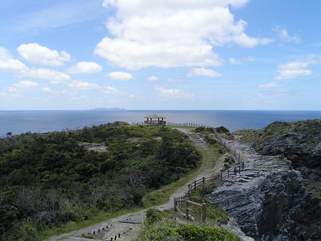 Unajinosachi Observatory