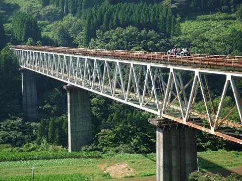 マタテラス鉄道2