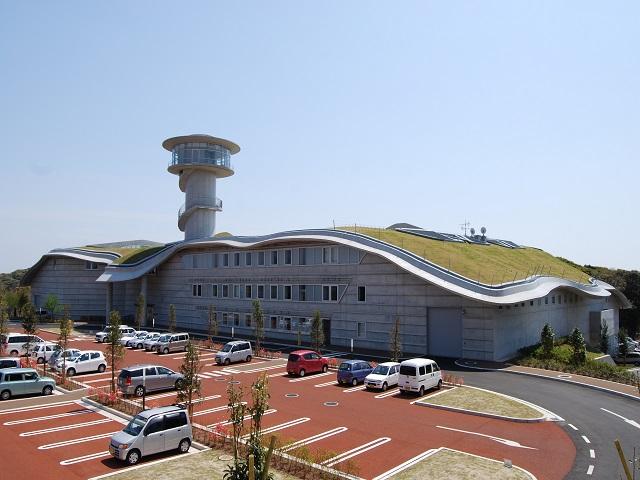 Ikikoku Museum