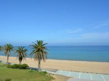 Sugehama Beach
