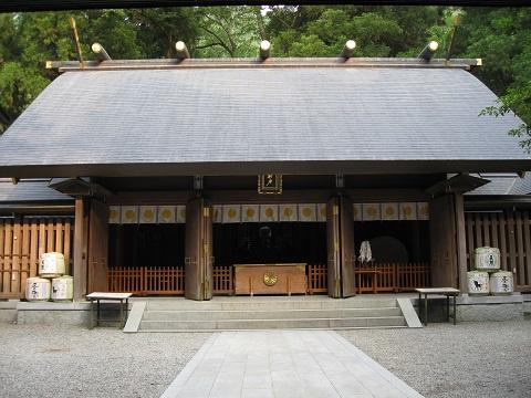 天の岩戸神社2