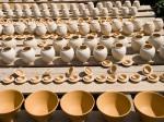 Ontayaki-Village of Ceramic Art