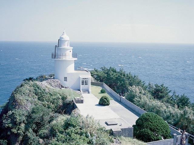 Cape Iro