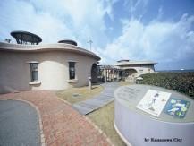 Ono Karakuri Memorial