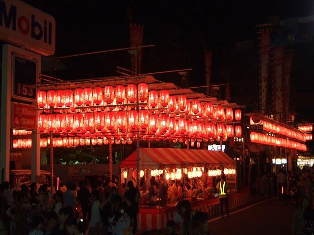 Tokasan Festival