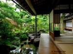 Samurai Residence of Nomura Family