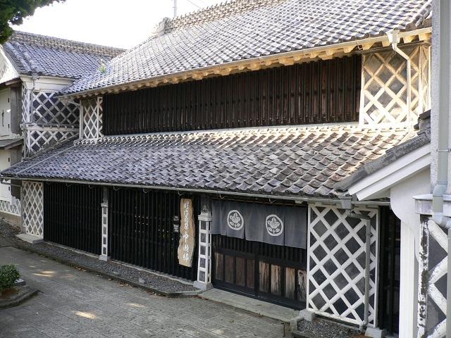 Matsuzaki