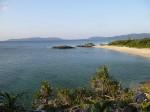 Cape Kannon