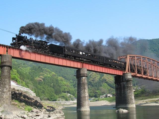 JR Hisatsu Line