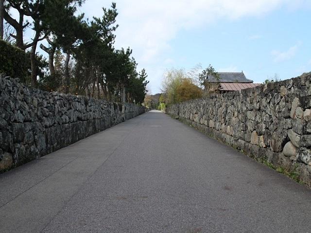 Horiuchi area