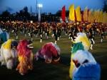 EISA Festival
