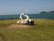 Cape Hado