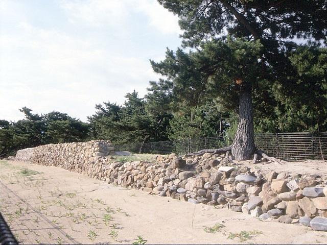 Genko Museum