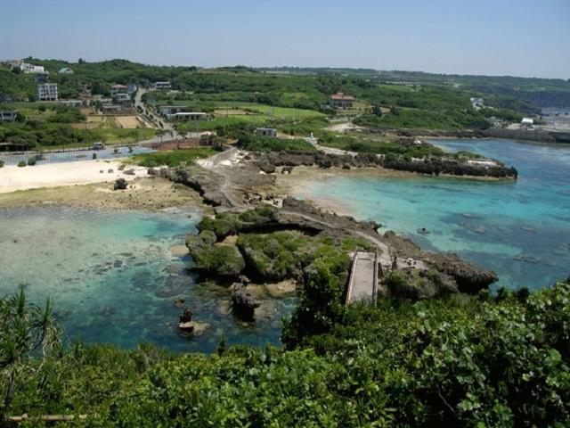 Emgear Marine Garden