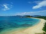 Awaren Beach