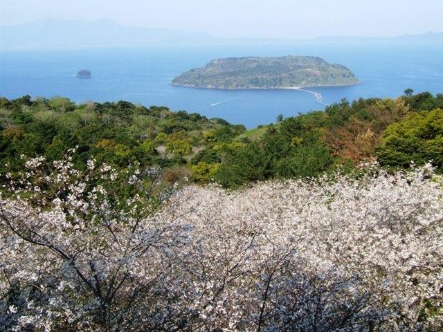 Mount Uomidake