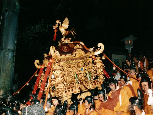 Konpiragu Festival